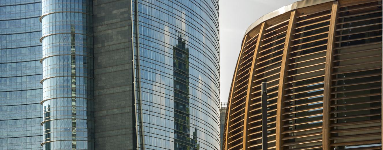 La Corporate governance delle Società di Capitali quotate