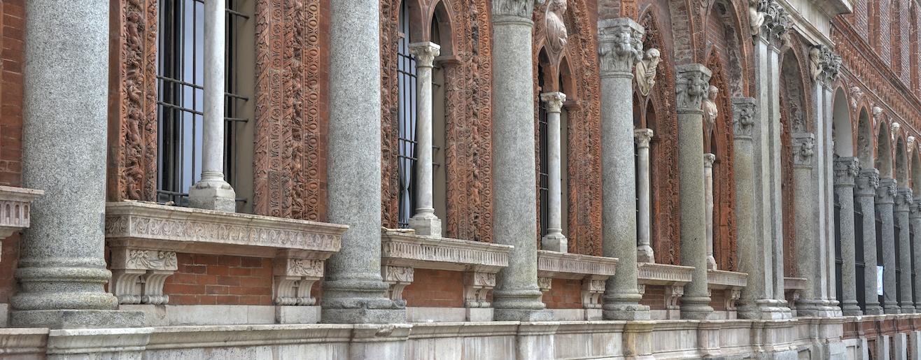 Responsabilità amministrativa degli Enti: il Tribunale di Milano nega l'ammissibilità della Costituzione di parte civile nei confronti dell'ente imputato ai sensi del Dlgs. 231 del 2001